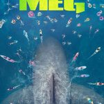 The Meg (2018) Online Subtitrat in Romana