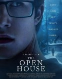 The Open House (2018) Online Subtitrat in Romana
