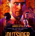 The Outsider (2018) Online Subtitrat in Romana