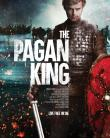 The Pagan King (2018) Online Subtitrat in Romana