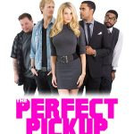 The Perfect Pickup (2018) Online Subtitrat in Romana