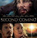 The Second Coming of Christ (2018) Online Subtitrat in Romana