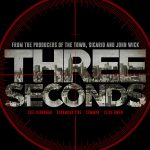 Three Seconds (2018) Online Subtitrat in Romana