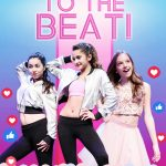 To The Beat! (2018) Online Subtitrat in Romana