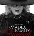 Tyler Perry's a Madea Family Funeral (2018) Online Subtitrat in Romana