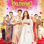 Veerey Ki Wedding (2018) Online Subtitrat in Romana