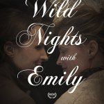 Wild Nights with Emily (2018) Online Subtitrat in Romana