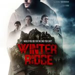 Winter Ridge (2018) Online Subtitrat in Romana