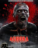 Aghora: The Deadliest Blackmagic (2018) Online Subtitrat in Romana