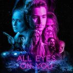 All Eyes on You (2018) Online Subtitrat in Romana