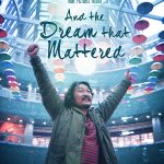 And the Dream That Mattered (2018) Online Subtitrat in Romana