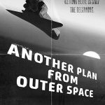 Another Plan from Outer Space (2018) Online Subtitrat in Romana
