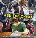 Ask the Cheat (2018) Online Subtitrat in Romana