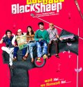Baa Baaa Black Sheep (2018) Online Subtitrat in Romana