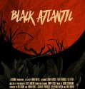 Black Atlantic (2018) Online Subtitrat in Romana