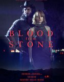 Blood from Stone (2018) Online Subtitrat in Romana