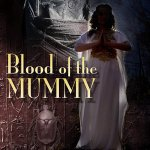 Blood of the Mummy (2018) Online Subtitrat in Romana