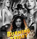 Burning Bright (2018) Online Subtitrat in Romana
