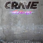 Crave: The Fast Life (2018) Online Subtitrat in Romana