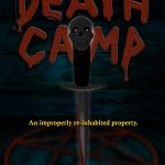 Death Camp (2018) Online Subtitrat in Romana