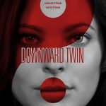 Downward Twin (2018) Online Subtitrat in Romana