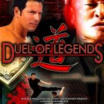 Duel of Legends (2018) Online Subtitrat in Romana