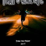 Fight 4 Your Life (2018) Online Subtitrat in Romana