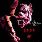 Gods of Perdition (2018) Online Subtitrat in Romana