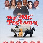 Hey, Mr. Postman! (2018) Online Subtitrat in Romana