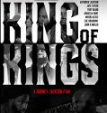 King of Kings (2018) Online Subtitrat in Romana