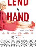 Lend a hand (2018) Online Subtitrat in Romana