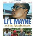 Li'l Mayne and The Knuckleheads (2018) Online Subtitrat in Romana
