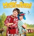 Matti and Sami and the Three Biggest Mistakes in the Universe (2018) Online Subtitrat in Romana