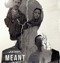 Meant to Be Broken (2018) Online Subtitrat in Romana