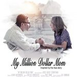 My Million Dollar Mom (2018) Online Subtitrat in Romana