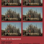 Notes on an Appearance (2018) Online Subtitrat in Romana