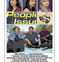 People with Issues (2018) Online Subtitrat in Romana
