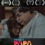 Project Papa (2018) Online Subtitrat in Romana
