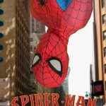 Spider-Man: Rise of a Legacy (2018) Online Subtitrat in Romana