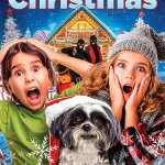 The Dog of Christmas (2018) Online Subtitrat in Romana