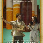 The Go-Getters (2018) Online Subtitrat in Romana