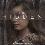 The Hidden (II) (2018) Online Subtitrat in Romana