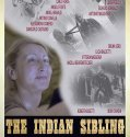 The Indian Sibling (2018) Online Subtitrat in Romana