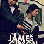 The James Gibson Story (2018) Online Subtitrat in Romana