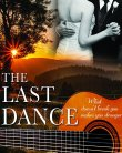 The Last Dance (2018) Online Subtitrat in Romana