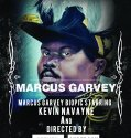 The Marcus Garvey Story (2018) Online Subtitrat in Romana