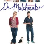 The Matchmaker (2018) Online Subtitrat in Romana