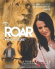 The Roar (2018) Online Subtitrat in Romana