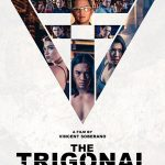 The Trigonal: Fight for Justice (2018) Online Subtitrat in Romana
