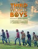 Third World Boys (2018) Online Subtitrat in Romana